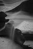 Canyon-X in Arizona (virtualwayfarer) Tags: grandcanyon canyonx antelopecanyon slotcanyon sandstone unitedstates us arizona weatherworn nature naturephotography landscapephotography usa navajo az sand scenic naturalbeauty navajonation light longexposure roadtrip alexberger wildnature naturalworld naturallight sony sonyalpha a7rii sandstonelayers blackandwhite blackandwhitephotography