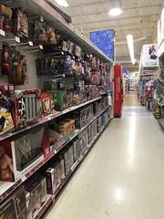 Toys R Us Vienna, WV (Dinotography24) Tags: