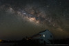 DSC_0381 (dwhart24) Tags: stars astrology astronomy milky way long exposure night sky david hart nikon d500