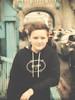 Citylife London - youngster (PHOTOGRAPHY Toporowski) Tags: stadt vintage people portrait street youngster city jung jugendlich eschweiler nrwnordrheinwestfalen deutschland deu