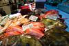Eyes _3964 (hkoons) Tags: bayofbiscay westerneurope forsale atlantic europe european iberia oviedo presentation spain spanish coast coastal display fish fishy food market meat ocean port sale sea seafood table
