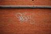 Risky (NJphotograffer) Tags: graffiti graff new jersey nj risky