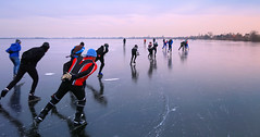 Join the skate train (B℮n) Tags: loenderveenseplas loenderveense plas loosdrechtse plassen oudloosdrecht horndijk noordholland nederland holland netherlands skating ice schaatsen noren viking 2018 3maart2018 koud temperatuur vorst zwart ijs glad ijspret winter dutch skaters freeze terranova natural cold speed gekte paradise surface lakes glide gliding adventure schaatsliefhebbers vaarverbod water brasem wide skate weather weer plezier fun oud jong weids icy train 100faves topf100