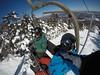 GOPR4987 (Michael C Meyer) Tags: okemo mountain ludlow vt vermont snowboarding skiing winter