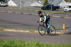 DSCF1809 (Joe_Flan) Tags: cycling roadcycling criterium oregon bicycle racing