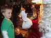 Christmas 2011 025 (adrienne.kaper) Tags: christmas2011