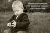Fact 6 (gubanov77) Tags: worlddownsyndromeday downsyndrome child inclusion understanding celebration trisomy21