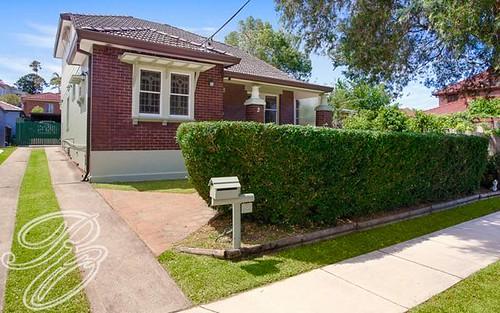 2 Boronia Avenue, Croydon NSW