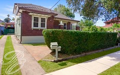 2 Boronia Avenue, Croydon NSW