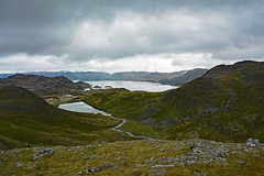 2015 08 25_d7100_0311 (swedgatch) Tags: swedgatch nikon nature d7100 light landscape north norway the color colors capture cape wideangle art artistic angle photography photograph photo photographs photos photographer perspective
