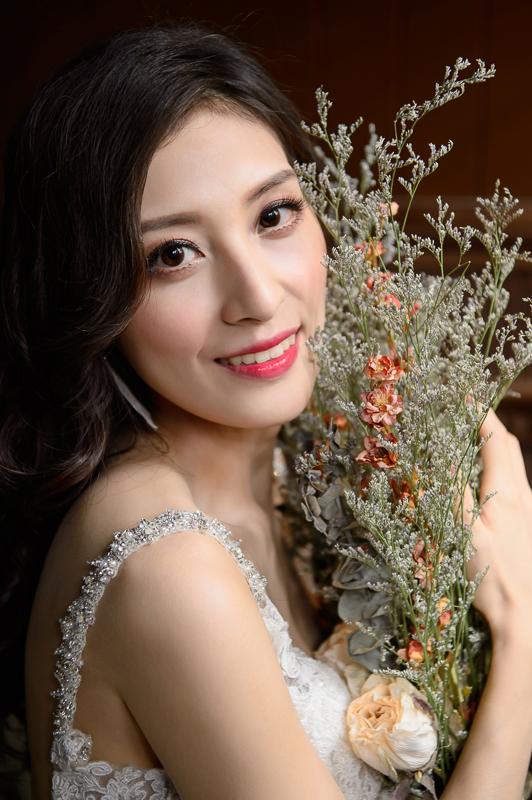 cheri婚紗包套,天使熱愛的生活,自助婚紗,婚紗咖啡廳,黑森林婚紗,新祕BONA,MSC_0046