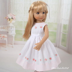 AlenaTailorForDoll march 18-008 (AlenaTailorForDoll) Tags: alenatailor alenatailorfordoll diannaeffner doll dressforlittledarlingdoll littledarling