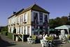 20090926_8209 (dc2photo) Tags: bassenormandie bénouville france normandy ww2