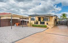 47 Polding Street, Fairfield Heights NSW