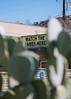 Santa Clarita (Duvalin Papi) Tags: santaclarita valencia losangeles california sadtographer streetphotography vscofilm nikond600 socal cactus