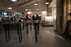 2018-03-FL-174916 (acme london) Tags: chelsea crayfish lobster market meatpacking newyork oysters place