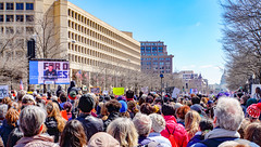 2018.03.24 March for Our Lives, Washington, DC USA 4547