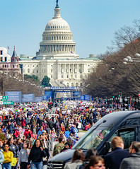 2018.03.24 March for Our Lives, Washington, DC USA 4646