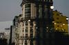 DSC_5735 (tranphuwowng) Tags: hanoi batrieustreet europeanstyle hotel nikond7000