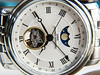 FC-335MC4P6B2 (13) (quangduy24kara) Tags: đồng hồ frederique constant fc335mc4p6b2 watch 24kara