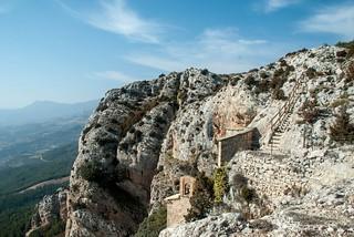 Aniés (Aragon/Espagne)