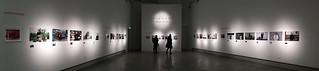 Panorama. Fiasko - Moral Failures - Explored