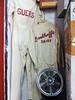 Jerry's Classic Cars & Collectibles Museum 077 (Adam Cooperstein) Tags: pottsville pennsylvania schuylkillcounty pennsylvaniahistory classiccars classicautomobiles automobilemuseum