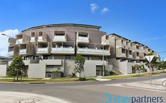 44/1 Glenmore Ridge Drive, Glenmore Park NSW