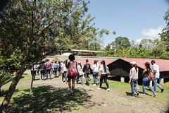 IMG_0514 (Golf Team BMCargo) Tags: senderodelcacao sendero del cacao senderocacao sanfranciscodemacoris sanfrancisco bmcargo bmcargord yolotraigoporbmcargo