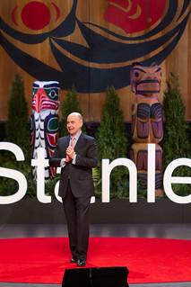 TEDxStanleyPark2018-739