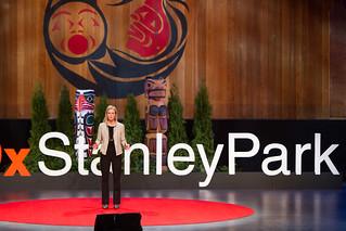 TEDxStanleyPark2018-351
