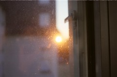 Sun knocking at my window (Mimi & Oly) Tags: olympusom10 olympus colors colorfilm fuji fujifilmpro400 fujifilmpro400h fujifilm pro400h pro400 fujipro400 fujipro400h film filmcamera filmphotography argentique olympusom om reims photoargentique photographieargentique photo photography photographie street building architecture historicalmonument buildings