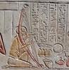 Rijksmuseum van Oudheden Leiden (enricozanoni) Tags: rijksmuseum van oudheden leiden ancient egypt statues sarcophagi musical instruments cat stele frescoes hieroglyphics shabti sculpture statue animal ceramic pottery