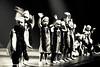 LITTLE DANCING QUEENS (P. Smt) Tags: dance danse danseuse dancer dancers ballet opera spectacle entertainment noiretblanc bw nb