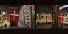 Dannebrog Radhaus (Insher) Tags: denmark danmark copenhagen kobenhavn radhaus flag danish dannebrog