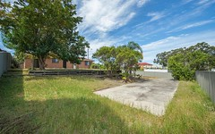 408 Soldiers Point Road, Salamander Bay NSW