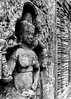 Angkor       Ta Nei Carving (JB_1984) Tags: tanei taneitemple temple remains ruins decay stone blackandwhite bw mono bokeh depthoffield dof templesofangkor khmer siemreap krongsiemreap cambodia cambodge kampuchea nikon d500 nikond500