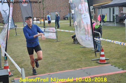 SallandTrail_10_03_2018_0077