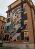 P2280911 (rob dunalewicz) Tags: 2018 italy rome roma streetart mural bigcitylife tormarancia reka