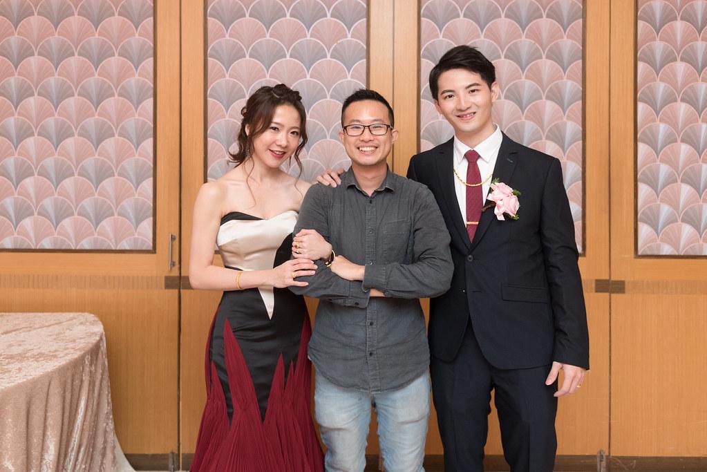 結婚婚禮紀錄彥伶與睿詮-407