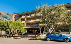 26/23-29 Gray Street, Sutherland NSW