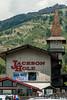Jackson Hole, Wyoming (M.J. Scanlon) Tags: canon capture digital eos jacksonhole landscape mjscanlon mjscanlonphotography mojo outdoor outdoors photo photograph photographer photography picture scanlon sky super tree west wildwest wow wyoming ©mjscanlon ©mjscanlonphotography grandtetonnationalpark