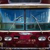 (jtr27) Tags: dsc09773l jtr27 sony alpha nex7 nex emount mirrorless sigma 1770mm bus junkyard maine square
