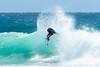 Adrian Buchan (Ricosurf) Tags: 2018 2018menschampionshiptour adrianbuchan australia ct championshiptour goldcoast heat5 menschampionshiptour quiksilverprogoldcoast round3 snapper snapperrocks surf surfing wsl worldsurfleague queensland