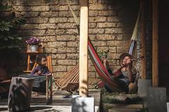 San cristobal, Mexique (Mika Lander) Tags: voyage mexique détente hamac guitare douceur bienêtre curiosité couleur xt2 xf50f2 fuji fujifilm vacances chiapas