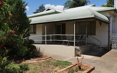 181 Palm Ave, Leeton NSW