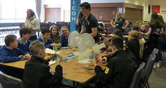 """STEM Challenge Area • <a style=""""font-size:0.8em;"""" href=""""http://www.flickr.com/photos/67355993@N08/25966814117/"""" target=""""_blank"""">View on Flickr</a>"""