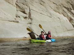 hidden-canyon-kayak-lake-powell-page-arizona-southwest-9994 (Lake Powell Hidden Canyon Kayak) Tags: kayaking arizona kayakinglakepowell lakepowellkayak paddling hiddencanyonkayak hiddencanyon slotcanyon southwest kayak lakepowell glencanyon page utah glencanyonnationalrecreationarea watersport guidedtour kayakingtour seakayakingtour seakayakinglakepowell arizonahiking arizonakayaking utahhiking utahkayaking recreationarea nationalmonument coloradoriver antelopecanyon gavinparsons