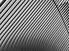 The Oculus (JMFusco) Tags: design oculus newyorkcity nyc wtc worldtradecenter manhattan blackandwhite monochrome iphone8plus iphone iphoneography