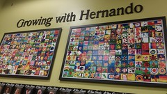 Growing with Hernando, close-up (Retail Retell) Tags: kroger marketplace grocery store hernando ms desoto county retail v478 marketplacedécor